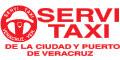 Taxis--SERVITAXI-DE-LA-CIUDAD-Y-PUERTO-DE-VERACRUZ-en-Veracruz-encuentralos-en-Sección-Amarilla-BRP