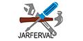 Ferreterías-JARFERVAL-en-Tlaxcala-encuentralos-en-Sección-Amarilla-PLA