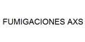 Fumigaciones-FUMIGACIONES-AXS-en-Nuevo Leon-encuentralos-en-Sección-Amarilla-PLA