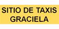 Taxis--SITIO-DE-TAXIS-GRACIELA-en-Distrito Federal-encuentralos-en-Sección-Amarilla-SPN