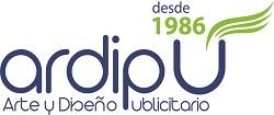 Publicidad--ARDIPU-en-Veracruz-encuentralos-en-Sección-Amarilla-PLA