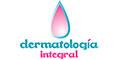Médicos Dermatólogos-DRA-MARIEL-MEDINA-HERRERA-en-Veracruz-encuentralos-en-Sección-Amarilla-PLA