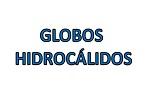 Globos-GLOBOS-HIDRACALIDOS-en-Aguascalientes-encuentralos-en-Sección-Amarilla-BRO