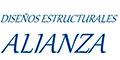 Herrerías-DISENOS-ESTRUCTURALES-ALIANZA-en-Campeche-encuentralos-en-Sección-Amarilla-DIA