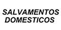 Electrodomésticos-Refacciones Y Reparación De-SALVAMENTOS-DOMESTICOS-en-Distrito Federal-encuentralos-en-Sección-Amarilla-PLA