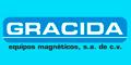 Imanes-GRACIDA-EQUIPOS-MAGNETICOS-SA-DE-CV-en-Nuevo Leon-encuentralos-en-Sección-Amarilla-BRP