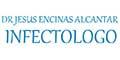 Médicos Infectólogos-DR-JESUS-ENCINAS-ALCANTAR-INFECTOLOGO-en-Sonora-encuentralos-en-Sección-Amarilla-PLA