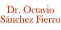 Médicos Cardiólogos-DR-OCTAVIO-SANCHEZ-FIERRO-en-Sinaloa-encuentralos-en-Sección-Amarilla-PLA