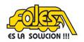Sanitarios Portátiles-FOJESA-en-Baja California-encuentralos-en-Sección-Amarilla-DIA