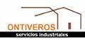 Impermeabilización De Techos-SERVICIOS-INDUSTRIALES-ONTIVEROS-en-Nuevo Leon-encuentralos-en-Sección-Amarilla-PLA
