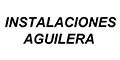Antenas-Instalación De-INSTALACIONES-AGUILERA-en-Chihuahua-encuentralos-en-Sección-Amarilla-PLA