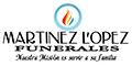 Funerarias--SERVICIOS-FUNERARIOS-MARTINEZ-LOPEZ-en-Veracruz-encuentralos-en-Sección-Amarilla-PLA