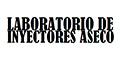 Laboratorios De Inyección Diesel-LABORATORIO-DE-INYECTORES-ASECO-en-Sinaloa-encuentralos-en-Sección-Amarilla-PLA