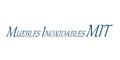 Muebles De Acero-MUEBLES-INOXIDABLES-MIT-en-Tlaxcala-encuentralos-en-Sección-Amarilla-BRP
