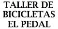 Bicicletas-Talleres De Reparación Y Servicio-TALLER-DE-BICICLETAS-EL-PEDAL-en-Tabasco-encuentralos-en-Sección-Amarilla-PLA