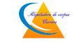 Alquiler De Vajillas-ALQUILADORA-DE-CARPAS-CARRERA-en-Puebla-encuentralos-en-Sección-Amarilla-BRP