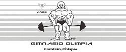 Gimnasios-GIMNASIO-OLIMPIA-en-Chiapas-encuentralos-en-Sección-Amarilla-BRP