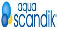 Purificadores De Agua-AQUA-SCANDIK-en-Mexico-encuentralos-en-Sección-Amarilla-BRP
