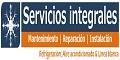 Refrigeración-SERVICIOS-INTEGRALES-en-Puebla-encuentralos-en-Sección-Amarilla-DIA