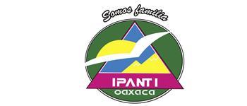 Escuelas, Institutos Y Universidades-COLEGIO-IPANTI-DE-OAXACA-AC-en-Oaxaca-encuentralos-en-Sección-Amarilla-BRP