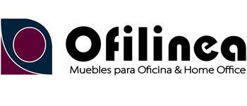 Muebles Para Oficinas-OFILINEA-en-Tabasco-encuentralos-en-Sección-Amarilla-PLA