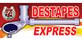 Plomerías Y Artículos Para-DESTAPES-EXPRESS-en-Puebla-encuentralos-en-Sección-Amarilla-BRP