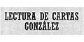 Tarot Y Lectura De Cartas-LECTURA-DE-CARTAS-GONZALEZ-en-Oaxaca-encuentralos-en-Sección-Amarilla-SPN