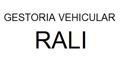 Verificación Vehicular-Centros De-GESTORIA-VEHICULAR-RALI-en--encuentralos-en-Sección-Amarilla-PLA