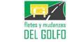 Mudanzas-Agencias De-FLETES-Y-MUDANZAS-DEL-GOLFO-en-Veracruz-encuentralos-en-Sección-Amarilla-PLA