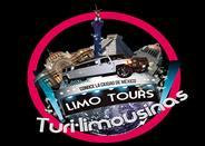 Turismo-Transporte De-LIMO-TOURS-en-Distrito Federal-encuentralos-en-Sección-Amarilla-PLA