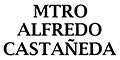 Psicoterapeutas-MTRO-ALFREDO-CASTANEDA-en--encuentralos-en-Sección-Amarilla-PLA