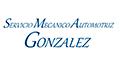 Talleres Mecánicos--SERVICIO-MECANICO-AUTOMOTRIZ-GONZALEZ-en-Aguascalientes-encuentralos-en-Sección-Amarilla-PLA
