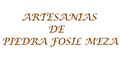 Artesanías-ARTESANIAS-DE-PIEDRA-FOSIL-MEZA-en-Chiapas-encuentralos-en-Sección-Amarilla-BRP