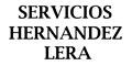 Construcciones En General-SERVICIOS-HERNANDEZ-LERA-en-Mexico-encuentralos-en-Sección-Amarilla-DIA