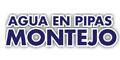 Agua Potable-Servicio De-AGUA-EN-PIPAS-MONTEJO-en-Chiapas-encuentralos-en-Sección-Amarilla-BRP
