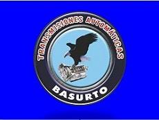 Transmisiones Automáticas Automotrices-TRANSMISIONES-AUTOMATICAS-BASURTO-en-Zacatecas-encuentralos-en-Sección-Amarilla-PLA