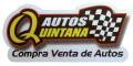 Automóviles Usados-Compra-Venta-AUTOS-QUINTANA-en-Coahuila-encuentralos-en-Sección-Amarilla-BRP