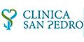 Hospitales, Sanatorios Y Clínicas-CLINICA-SAN-PEDRO-en-Puebla-encuentralos-en-Sección-Amarilla-PLA