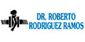 Médicos Alergólogos-DR-ROBERTO-RODRIGUEZ-RAMOS-en-Veracruz-encuentralos-en-Sección-Amarilla-PLA