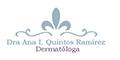 Médicos Dermatólogos-DRA-ANA-IVVET-QUINTOS-RAMIREZ-en-Sonora-encuentralos-en-Sección-Amarilla-BRP