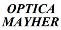 Opticas-OPTICA-MAYHER-en-Mexico-encuentralos-en-Sección-Amarilla-PLA