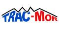 Camiones Especializados En Transporte De Maquinaria Pesada-TRACMOR-en-Nuevo Leon-encuentralos-en-Sección-Amarilla-PLA