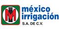Riego-Sistemas Y Equipos De-MEXICO-IRRIGACION-SA-DE-CV-en-Puebla-encuentralos-en-Sección-Amarilla-BRP