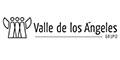 Funerarias--VALLE-DE-LOS-ANGELES-en-Puebla-encuentralos-en-Sección-Amarilla-SPN