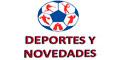 Deportes-DEPORTES-Y-NOVEDADES-en-Sonora-encuentralos-en-Sección-Amarilla-PLA
