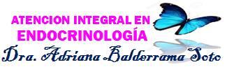 Médicos Endocrinólogos-ATENCION-INTEGRAL-EN-ENDOCRINOLOGIA-en-Distrito Federal-encuentralos-en-Sección-Amarilla-BRP