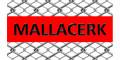 Malla Ciclón-MALLACERK-en-Queretaro-encuentralos-en-Sección-Amarilla-DIA