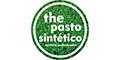 Pasto Artificial-THE-PASTO-SINTETICO-en-Coahuila-encuentralos-en-Sección-Amarilla-PLA