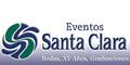 Salones Para Fiestas-EVENTOS-SANTA-CLARA-en-Sonora-encuentralos-en-Sección-Amarilla-DIA