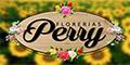 Florerías--FLORERIAS-PERRY-en-Nuevo Leon-encuentralos-en-Sección-Amarilla-PLA